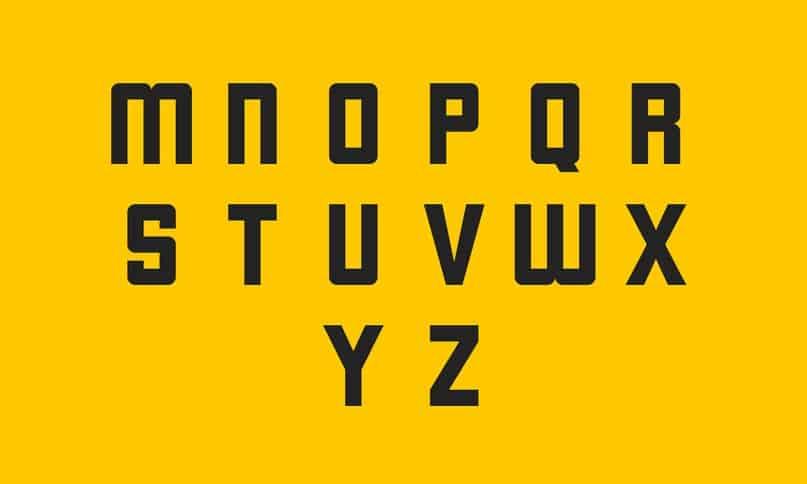 Cornerstone шрифт скачать бесплатно