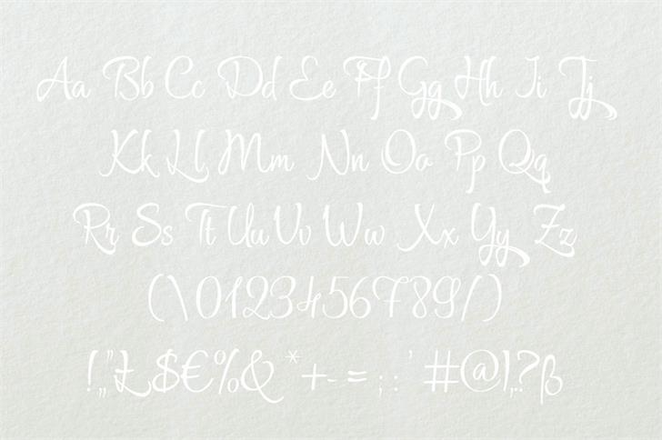 Grafyk шрифт скачать бесплатно