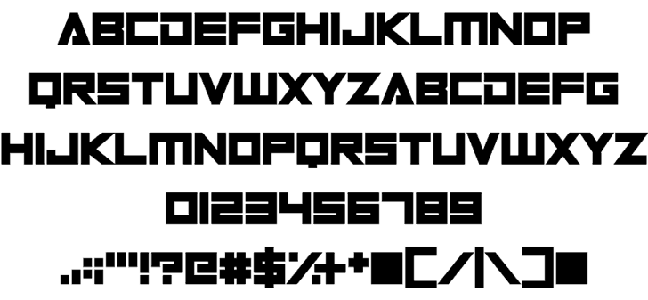 Digital Dare шрифт скачать бесплатно