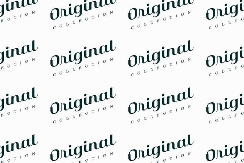 Qilla Slant шрифт скачать бесплатно