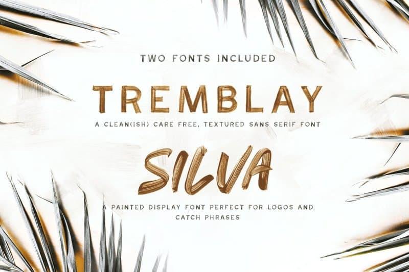 Stay Gold шрифт скачать бесплатно