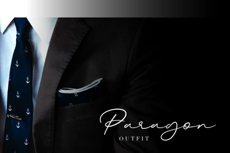 Magenta - 3 Luxury Signature   шрифт скачать бесплатно