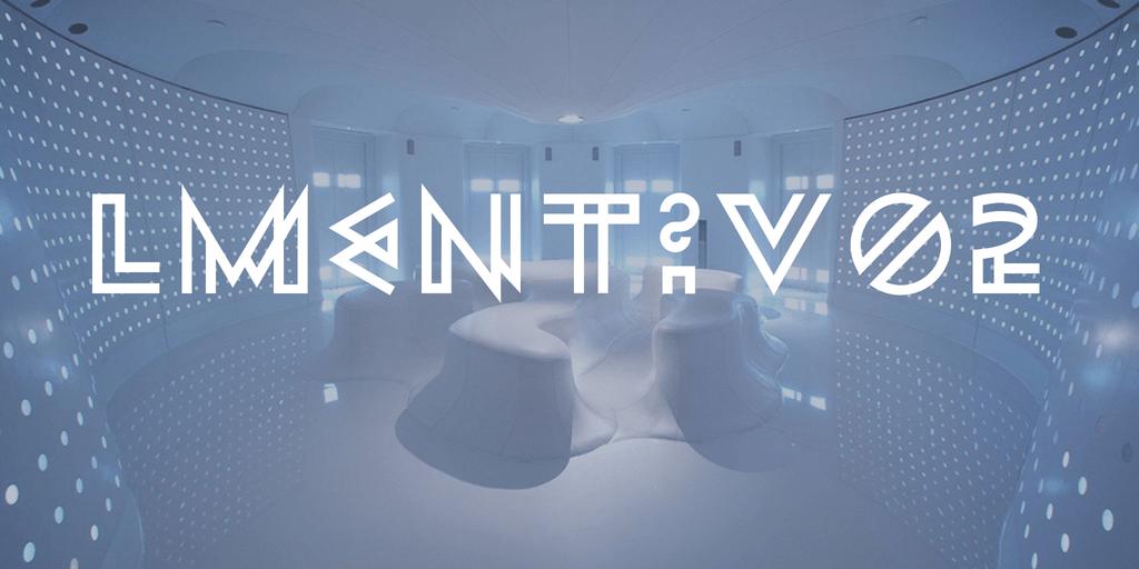 Lment-v02 шрифт скачать бесплатно