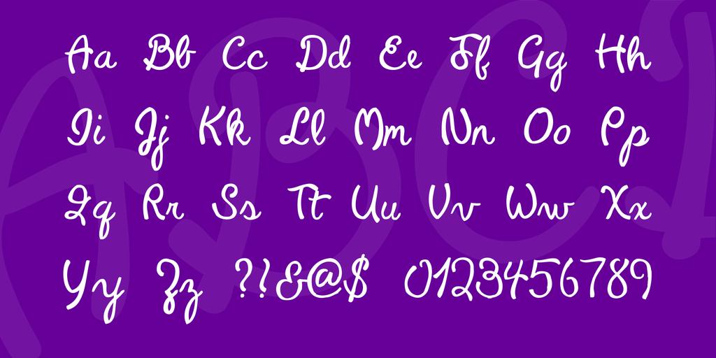 Peterbuilt шрифт скачать бесплатно