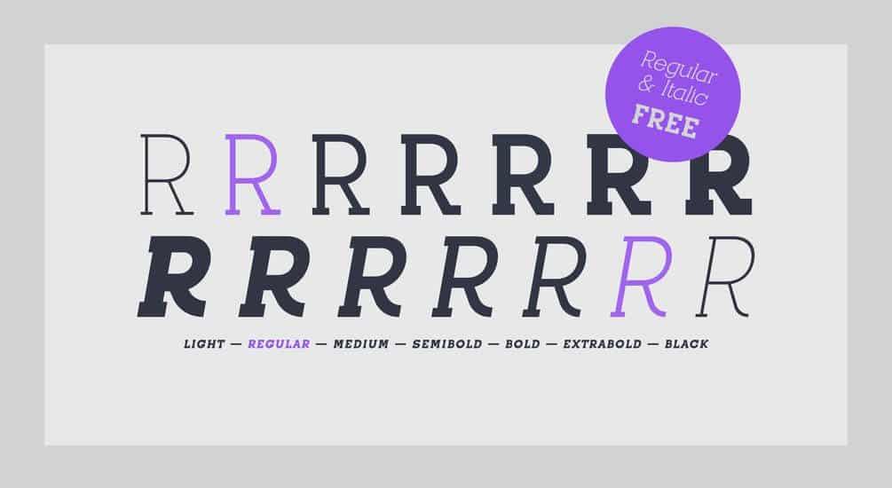 Pardal шрифт скачать бесплатно