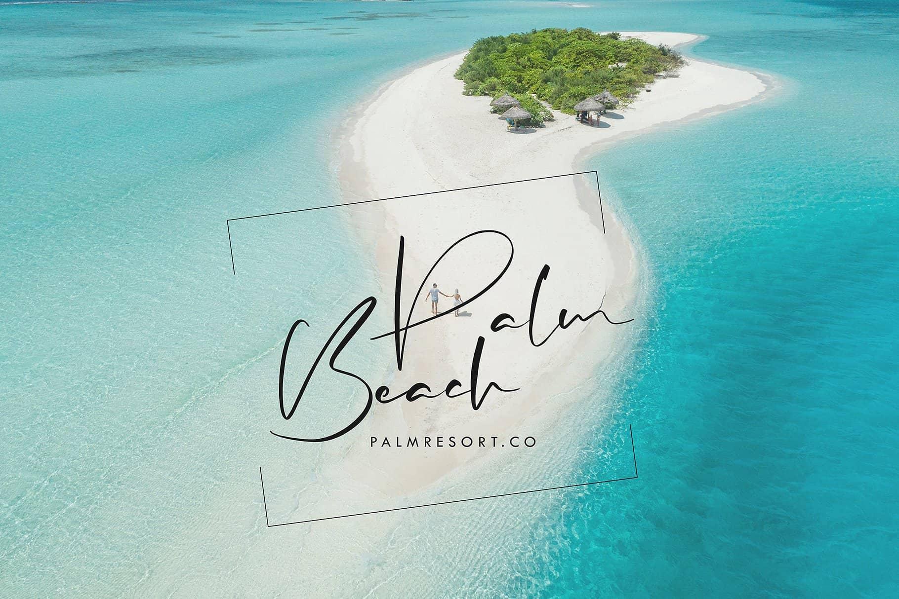 Tefang Island шрифт скачать бесплатно