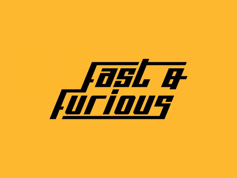 Thunderbold шрифт скачать бесплатно