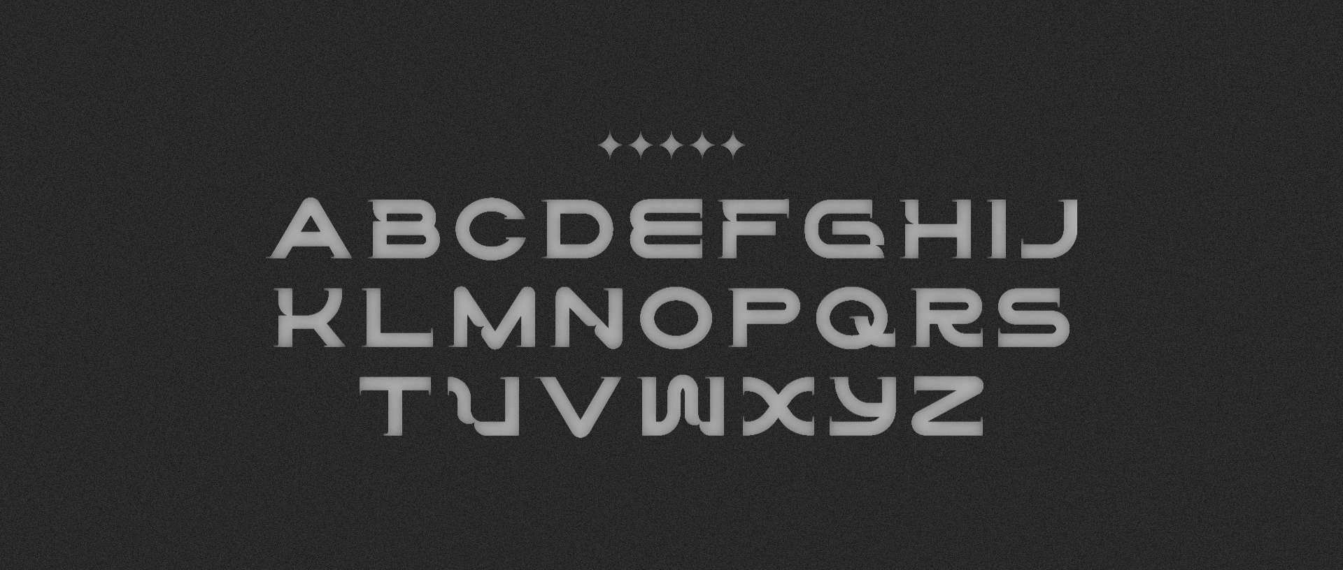 Aura шрифт скачать бесплатно