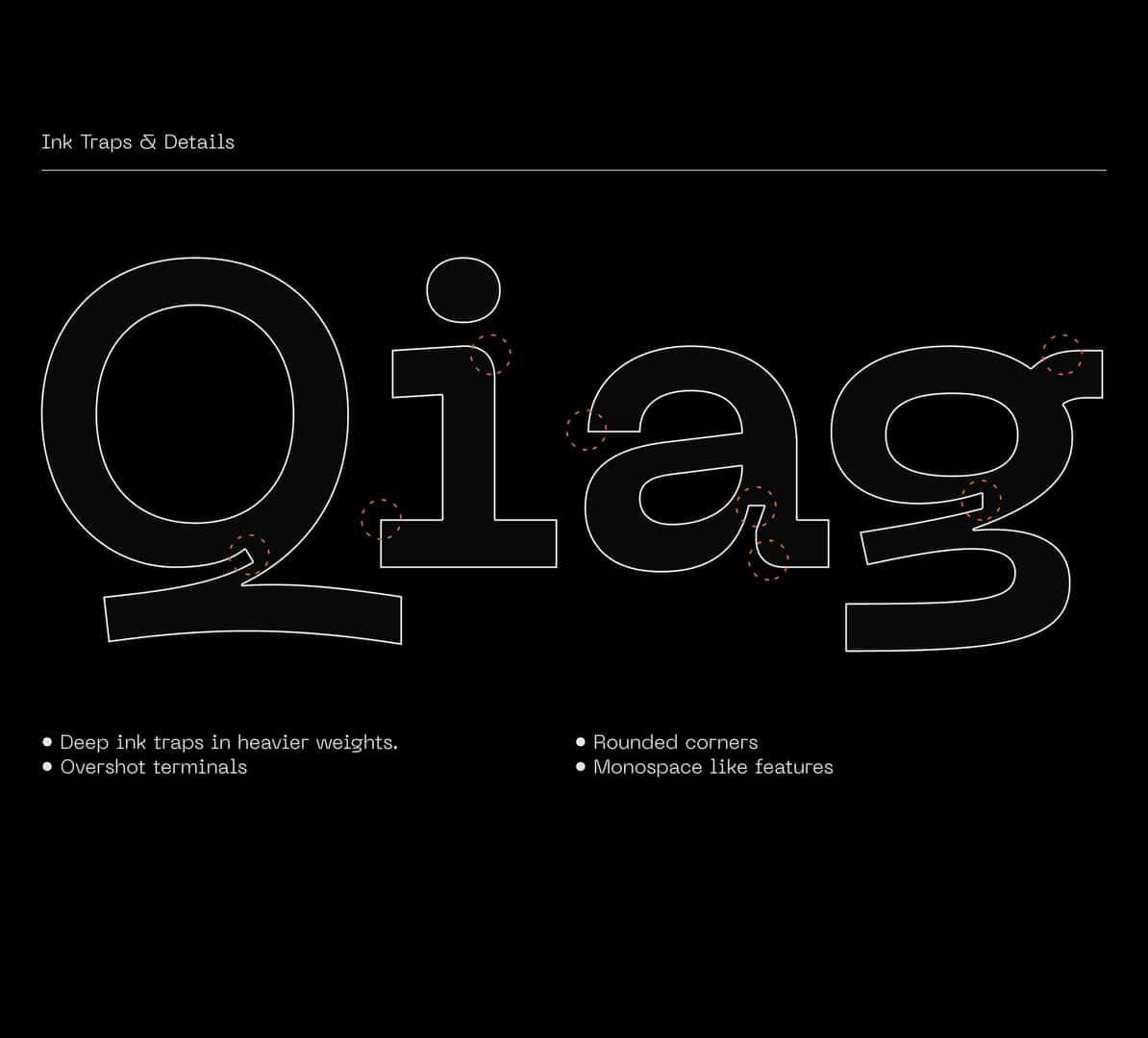 Neue Machina шрифт скачать бесплатно