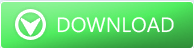 Ginora Sans шрифт скачать бесплатно