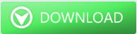 Arista Pro шрифт скачать бесплатно