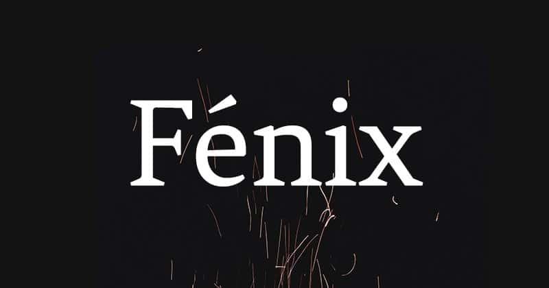 30 лучших бесплатных красивых шрифтов шрифт скачать бесплатно