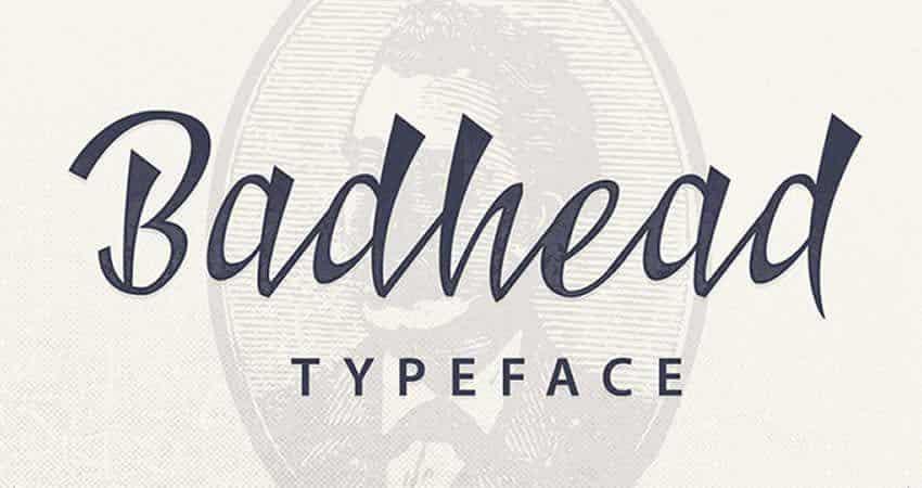 Лучшие бесплатные шрифты для дизайнеров в 2019 года шрифт скачать бесплатно