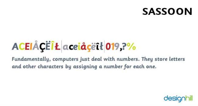 ТОП 30 Графических шрифтов шрифт скачать бесплатно