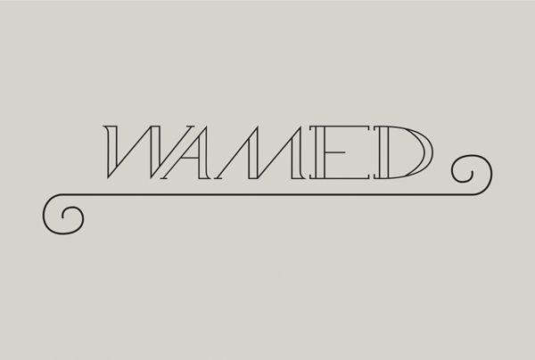 ТОП 30 креативных шрифтов шрифт скачать бесплатно