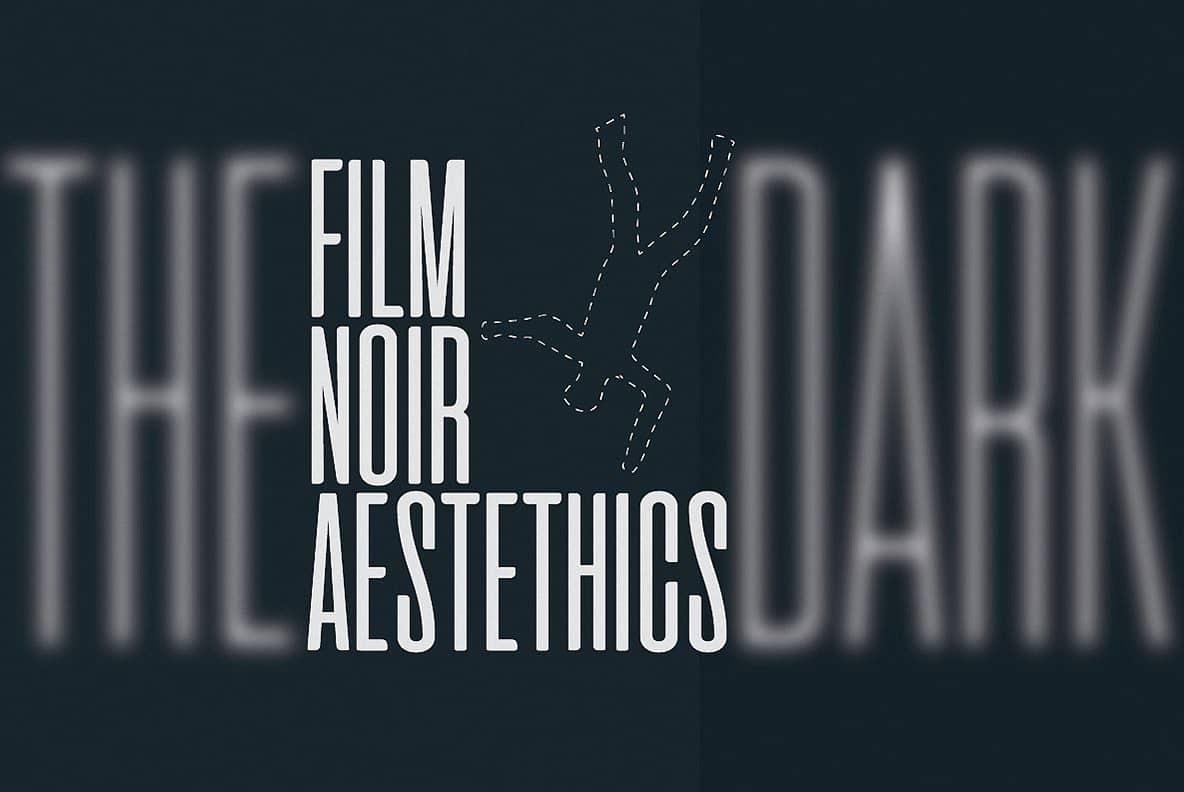 Cinematografica шрифт скачать бесплатно